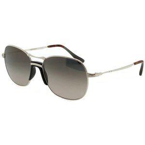 PERSOL PO2449S-518-M3-56 Sunglasses
